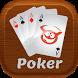 Poker Gox Texas Hold'em by GoxGames