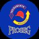 PROSEG TREINAMENTOS by Proseg Treinamentos