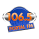 Rádio Portal Fm – Extrema by Access Mobile CWB