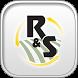 R&S Precision Farming Solution by AgDNA