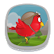 Flappy Scrappy Learns To Fly by 7Pop Studios