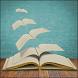 كتب عالمية متميزة by hamzaoui.DEV
