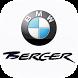 BMW Autohaus Berger GmbH by Berger GmbH