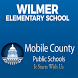 Wilmer Elementary School by TappITtechnology