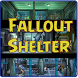 New Guide Fallout shelter