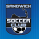 Sandwich Soccer Club by Gameday Mobile Marketing