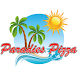Paradies Pizza by app smart GmbH