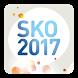 SKO 2017 by KitApps, Inc.