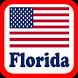 USA Florida Radio Stations by Canada Network Radio