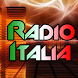Radio Italia by RuneR Studio