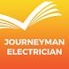 Journeyman Electrician by Edu Leaders, Inc.