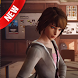 Free Life Is Strange Tips by Win Winz