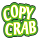 Copy Crab by Nam