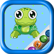 Turtle Marble Legend by MaduraApps