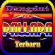 Goyang Dangdut New-Palapa 2017 Terpopuler by Bapak Dev