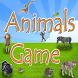 Animals Game by Niki Soft