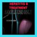 HEPATITIS B TREATMENT by supar par