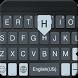MusicRadio Theme EmojiKeyboard by Emoji Keyboard Theme Studio