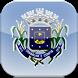 Camara Municipal de Prata - MG by InterPacta Soluções em Internet