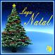 Kumpulan Lagu Natal dan Rohani Lengkap by kusnadi apps