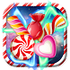 Candy Matching Memory Game by King World Apps And Games