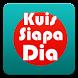 Tebak Gambar Siapa Dia by Questa App