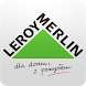 Leroy Merlin Polska by Leroy Merlin Polska Sp. z o.o.