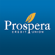 Prospera Credit Union Mobile by CU Mobile Apps