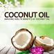 Coconut Oil for General Health by NataliaRocon.com