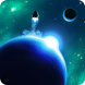 Last Horizon by Noodlecake Studios Inc