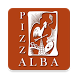 Pizza Alba Pizzéria by Innovair Marketing Ltd and Oneminorder