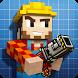 Pixel Gun 3D (Pocket Edition) by Pixel Gun 3D