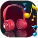Popular Song Ringtones Music by Xtreme Stereo Media™