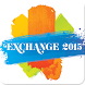 GEAPS Exchange 2015 by QuickMobile
