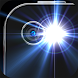 flash light by QYADAT MOBILE