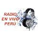 Radio en Vivo Peru by SYGREDA