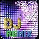 Lagu DJ Remix Terbaru by molozoptoza