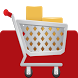 Shopping Online Demo by MediaCode