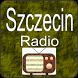 Szczecin Radio Stations by ASKY DEV