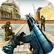 Modern Counter Terrorist Swat Shooter by Tech 3D Games Studios