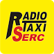 Radio Taxi Serc Wrocław by TISKEL SP. Z O. O.