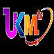 UKMTV Indonesia