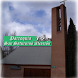 Parroquia San Saturnino by Drapplications