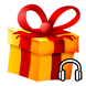 Christmas Radios by Webradio Hosting
