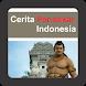 Cerita Pendekar Indonesia