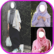 Hijab Women by LinkopingApps