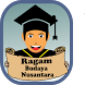 Ragam Budaya Nusantara by GatotkacaLabs