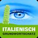 ITALIENISCH Grundwortschatz by NEULAND Multimedia GmbH