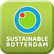 Sustainable Rotterdam by RNW Conceptdesign