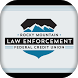 RMLEFCU by Rocky Mountain Law Enforcement FCU